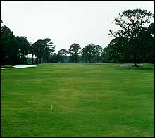 ASGCA Golf Course Architect and Golf Course Designer